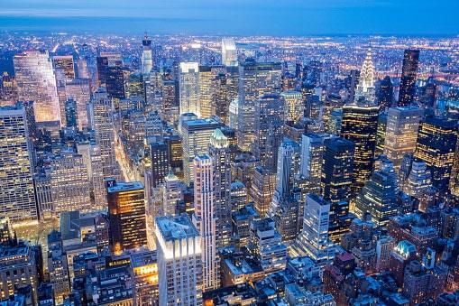 NY•NJ•CT